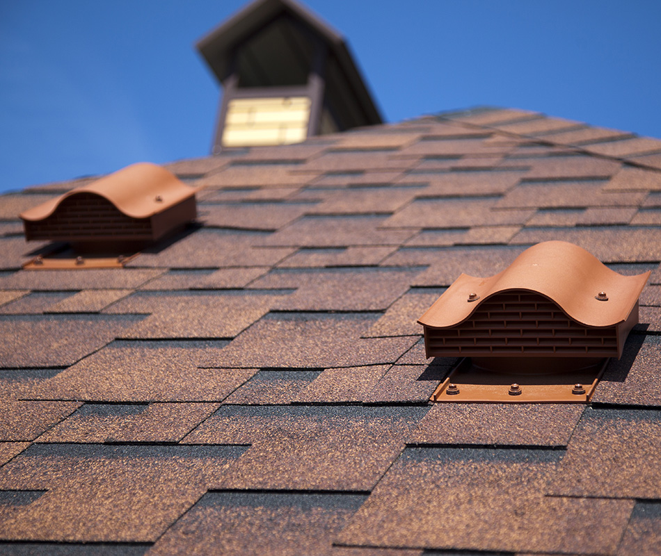Shingle Repairs In Hamilton Roofing Services Breno Roofing